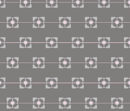 Portal Fabric