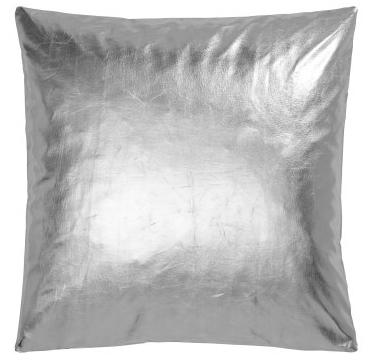 Star Trek Pillow H&M