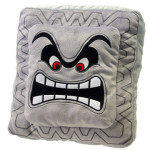 Nintendo Thwomp Pillow