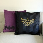 Geek-Pillows---Square