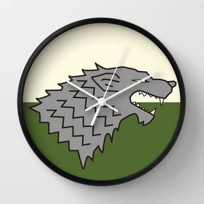 Game-of-Thrones-Clock