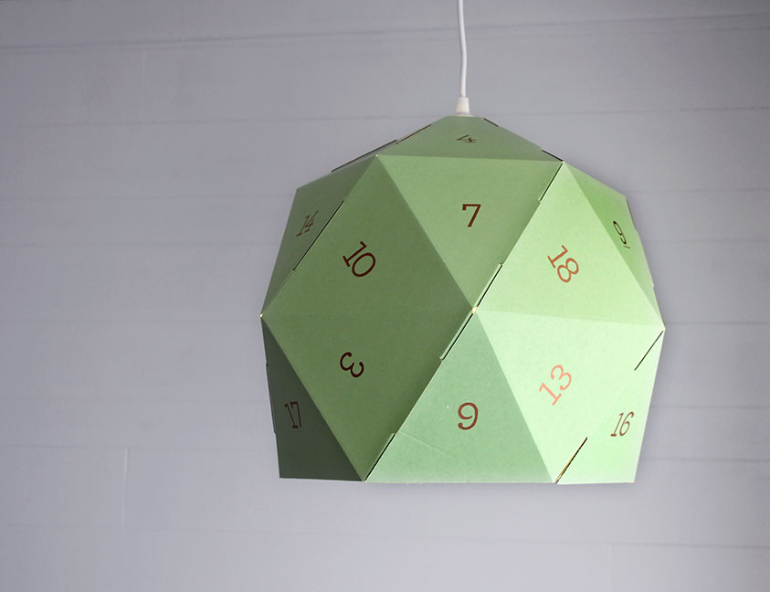 Diy projects our nerd home diy d20 lamp solutioingenieria Gallery