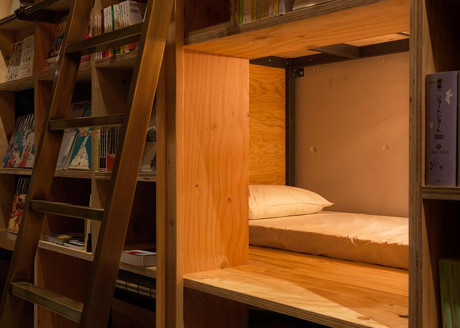 Geek Bedroom decor inspiration
